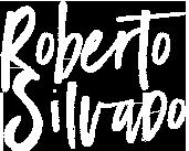 logo-roberto-silvado-site-bigl